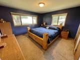 1718 Country Ln - Photo 16