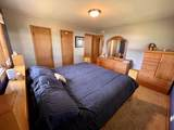 1718 Country Ln - Photo 17