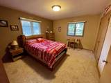 1718 Country Ln - Photo 20