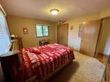 1718 Country Ln - Photo 21