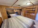 1718 Country Ln - Photo 22