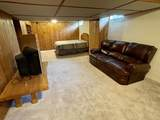 1718 Country Ln - Photo 24