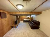 1718 Country Ln - Photo 25