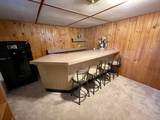 1718 Country Ln - Photo 26