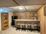 1718 Country Ln - Photo 27