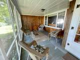1718 Country Ln - Photo 28