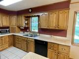 1718 Country Ln - Photo 3