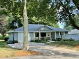 1718 Country Ln - Photo 31