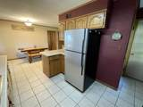 1718 Country Ln - Photo 4