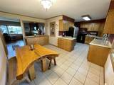 1718 Country Ln - Photo 5