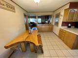 1718 Country Ln - Photo 6