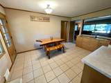 1718 Country Ln - Photo 7