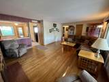 1718 Country Ln - Photo 9