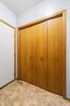 7806 Cobblestone Cir - Photo 15