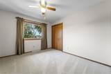 7806 Cobblestone Cir - Photo 21