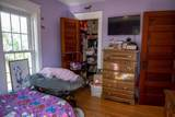 102 Plymouth St - Photo 10