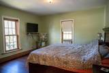 102 Plymouth St - Photo 12