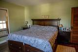 102 Plymouth St - Photo 13