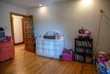 102 Plymouth St - Photo 18