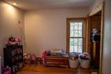 102 Plymouth St - Photo 19