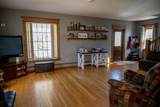 102 Plymouth St - Photo 5