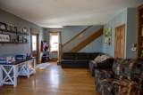 102 Plymouth St - Photo 7
