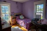 102 Plymouth St - Photo 9