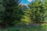 W2380 Pine Rd - Photo 10