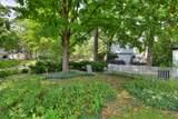 969 Waban Hill - Photo 2