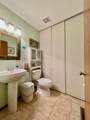 6104 Roselawn Ave - Photo 10