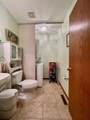 6104 Roselawn Ave - Photo 11