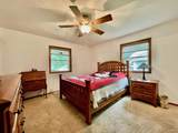 6104 Roselawn Ave - Photo 13