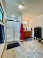 6104 Roselawn Ave - Photo 14