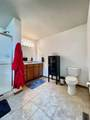 6104 Roselawn Ave - Photo 16