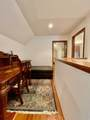 6104 Roselawn Ave - Photo 17