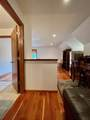 6104 Roselawn Ave - Photo 18
