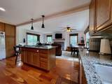 6104 Roselawn Ave - Photo 2