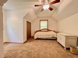 6104 Roselawn Ave - Photo 20
