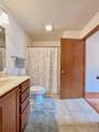 6104 Roselawn Ave - Photo 21