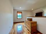 6104 Roselawn Ave - Photo 22