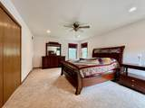 6104 Roselawn Ave - Photo 24