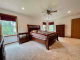 6104 Roselawn Ave - Photo 25