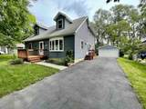 6104 Roselawn Ave - Photo 27