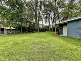 6104 Roselawn Ave - Photo 29