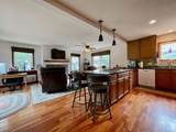 6104 Roselawn Ave - Photo 3