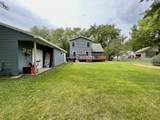 6104 Roselawn Ave - Photo 31