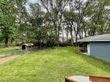 6104 Roselawn Ave - Photo 33