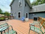 6104 Roselawn Ave - Photo 34