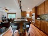 6104 Roselawn Ave - Photo 4
