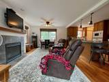 6104 Roselawn Ave - Photo 6